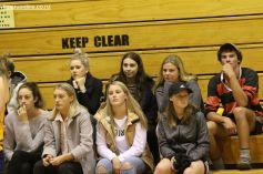Volleyball Finals 00228