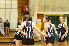 Volleyball Finals 00231