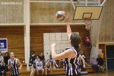 Volleyball Finals 00245