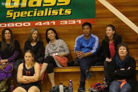 Volleyball Finals 00256