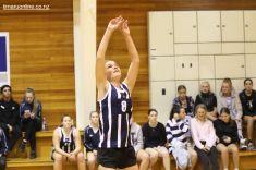 Volleyball Finals 00258