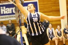 Volleyball Finals 00263
