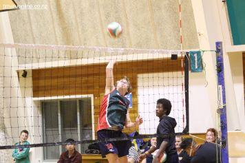 Volleyball Finals 00277