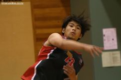 Volleyball Finals 00280