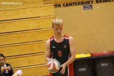 Volleyball Finals 00281