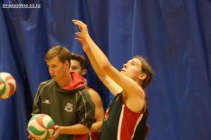 Volleyball Finals 00285