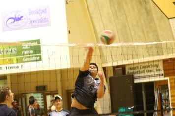 Volleyball Finals 00299