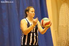 Volleyball Finals 00306