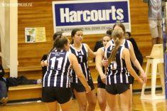 Volleyball Finals 00307