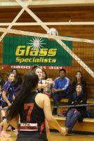Volleyball Finals 00313