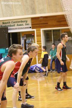 Volleyball Finals 00318