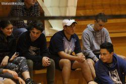 Volleyball Finals 00329