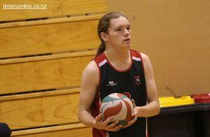 Volleyball Finals 00341