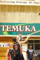 Volleyball Finals 00346