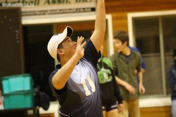 Volleyball Finals 00358