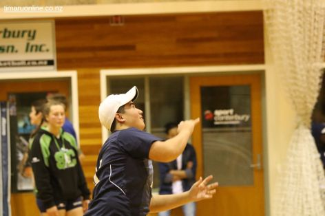 Volleyball Finals 00359