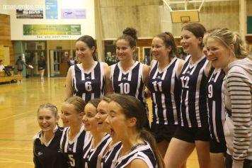 Volleyball Finals 00389