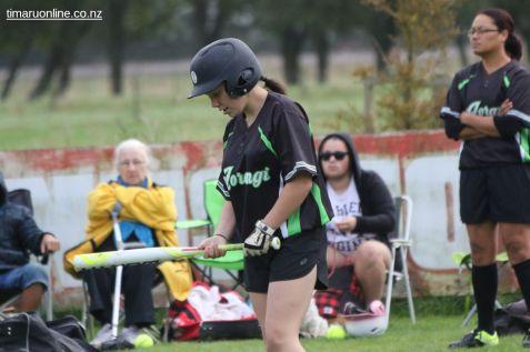 Womens Softball 0001