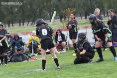 Womens Softball 0003