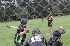 Womens Softball 0004
