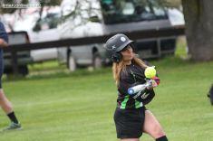 Womens Softball 0008