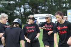 Womens Softball 0014