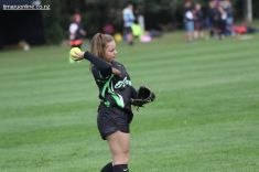 Womens Softball 0024