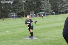 Womens Softball 0028