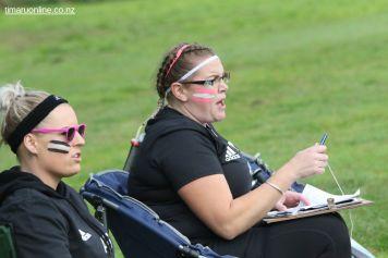 Womens Softball 0056