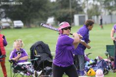 Womens Softball 0083