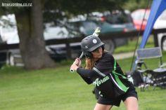 Womens Softball 0096