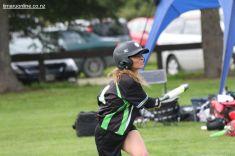 Womens Softball 0097
