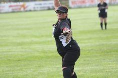 Womens Softball 0115