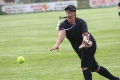 Womens Softball 0116
