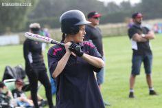 Womens Softball 0127