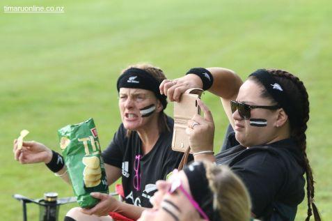 Womens Softball 0142