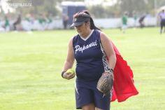 Womens Softball 0149