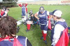 Womens Softball 0151