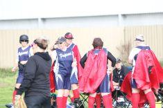 Womens Softball 0152