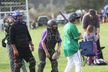 Womens Softball 0154