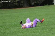 Womens Softball 0170