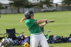 Womens Softball 0175