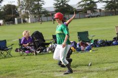 Womens Softball 0176