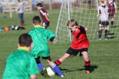 Junior Football 0026