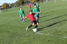 Junior Football 0030