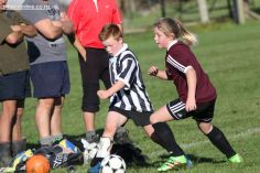 Junior Football 0073