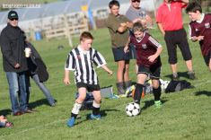 Junior Football 0074