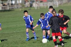 Junior Football 0092