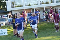 Point v Old Boys As First-half 0003