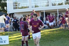 Point v Old Boys As First-half 0006